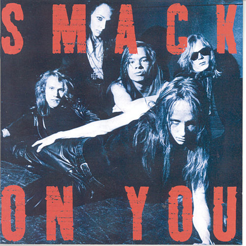 Play & Download On You by Smack | Napster