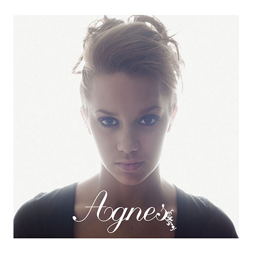 Play & Download Agnes by Agnes | Napster