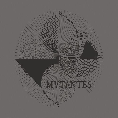 Play & Download Live at the Barbican Theatre 2006 by Os Mutantes | Napster