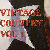 Play & Download Vintage Country Vol 1 by Various Artists | Napster