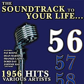 Sountrack To Your Life 1956 by Various Artists