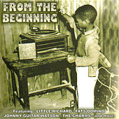 Play & Download From The Beginning by Various Artists | Napster