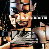 Play & Download Genesis by Busta Rhymes | Napster