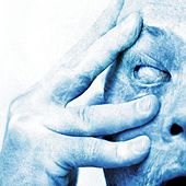 In Absentia by Porcupine Tree