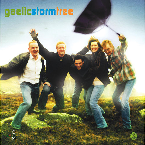 Play & Download Tree by Gaelic Storm | Napster