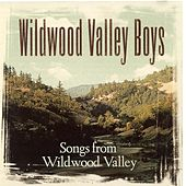 Play & Download Songs From Wildwood Valley by Wildwood Valley Boys | Napster