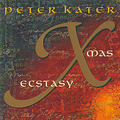 Xmas Ecstasy by Peter Kater