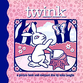 Play & Download Twink by Twink | Napster