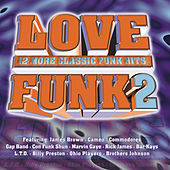 Play & Download Love Funk 2 by Various Artists | Napster