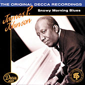 Play & Download Snowy Morning Blues by James P. Johnson | Napster