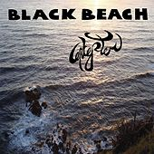 Black Beach by Excepter
