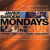 Mondays in the Sun by Various Artists