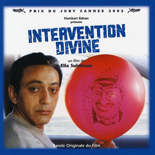 Play & Download Divine Intervention by Various Artists | Napster
