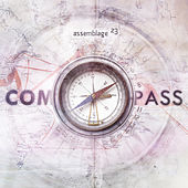 Play & Download Compass by Assemblage 23 | Napster