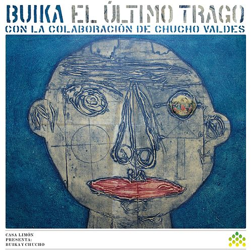 Play & Download El ultimo trago by Buika | Napster