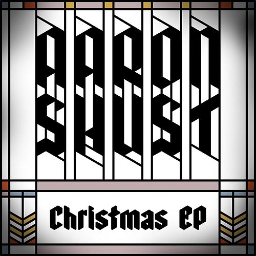 Play & Download Christmas EP by Aaron Shust | Napster