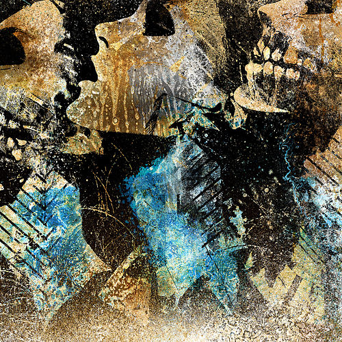 Axe To Fall by Converge