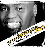 Play & Download Motivation Too by Various Artists | Napster