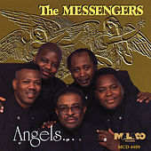 Angels by The Messengers