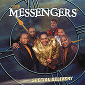 Special Delivery by The Messengers