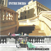 Play & Download Intruders by Leon Rosselson | Napster