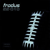 Play & Download 22-D10 (Remastered) by Frodus | Napster
