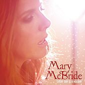 Play & Download Every Day Is A Holiday by Mary McBride | Napster