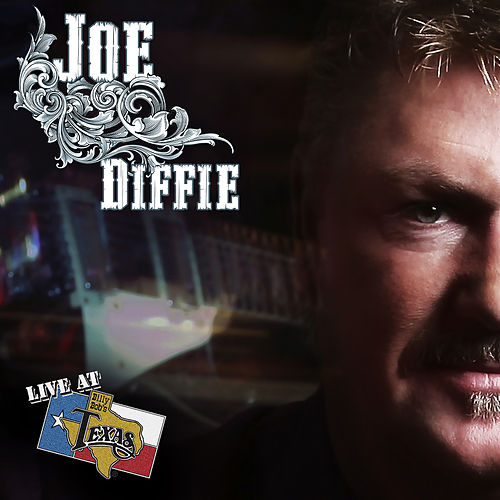 Play & Download Live at Billy Bob's Texas by Joe Diffie | Napster