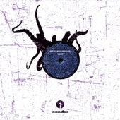 Play & Download Hayat by Martin Eyerer | Napster