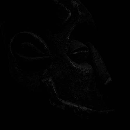 Play & Download En' A-Free Ka EP by Shafiq Husayn | Napster