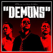Play & Download Ace In The Hole by Demons | Napster