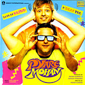 Pyare Mohan by Various Artists