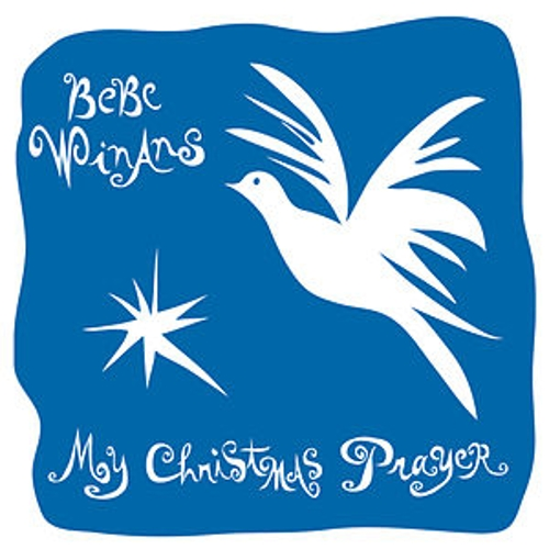 Play & Download My Christmas Prayer by BeBe Winans | Napster