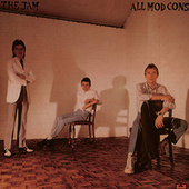 Play & Download All Mod Cons by The Jam | Napster