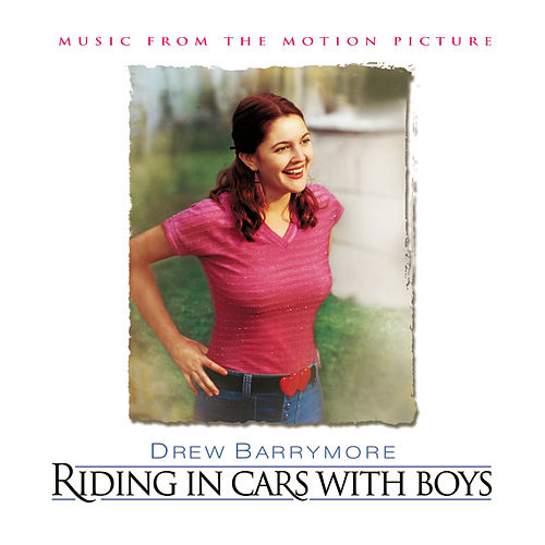Riding In Cars With Boys by Various Artists
