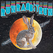 Run Rabbit Run by Osso