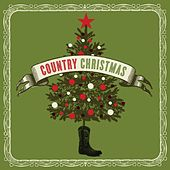 Play & Download Country Christmas by Various Artists | Napster