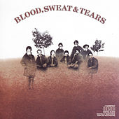 Play & Download Blood, Sweat & Tears by Blood, Sweat & Tears | Napster