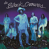 Play & Download By Your Side by The Black Crowes | Napster