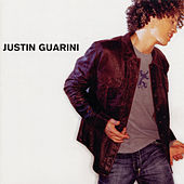 Play & Download Justin Guarini by Justin Guarini | Napster