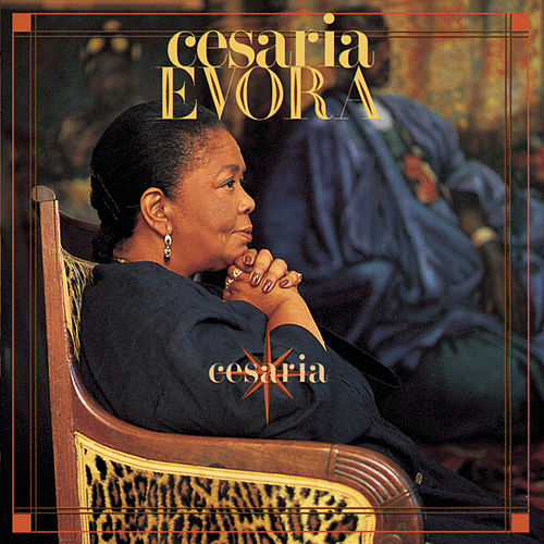 Play & Download Cesaria by Cesaria Evora | Napster