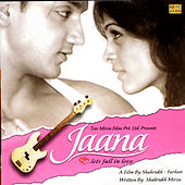 Play & Download Jaana - Let's Fall In Love by Various Artists | Napster