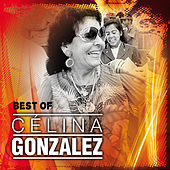 Play & Download Celina Gonzalez Best Of by Celina Gonzalez | Napster
