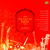 Play & Download Gift Of India Vol. 1 by Various Artists | Napster