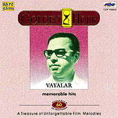 Play & Download Golden Hour - Vayalar(29) by Various Artists | Napster