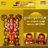 Play & Download Revival:Udayasthamana Pooja - Jaya Vijaya by Jaya - Vijaya | Napster
