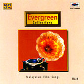 Play & Download Evergreen Collections : Vol 8 by Various Artists | Napster