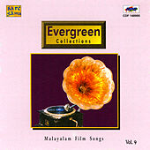 Play & Download Evergreen Collections : Vol-9 by Various Artists | Napster