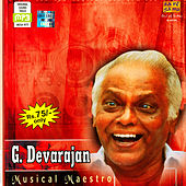 Play & Download G. Devarajan: Musical Maestro by Various Artists | Napster