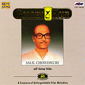 Play & Download G.H-25-Salil Choedhury by Various Artists | Napster